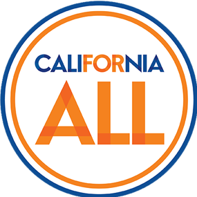 California for All