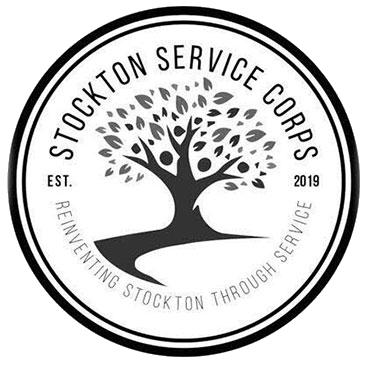 Stockton Service Corps